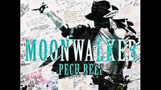 You Rock My World - Pech Beat Remix