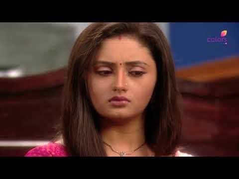 Uttaran - उतरन - Full Episode 397
