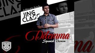 Dilemma (spanish version) - @jing class nuevo spanish version: https://www./watch?v=kgbfjdy6orasigue a jing class:instagram: https://www.instagram...