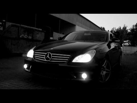 Gent & Jawns - Turn Up (Fan Video)