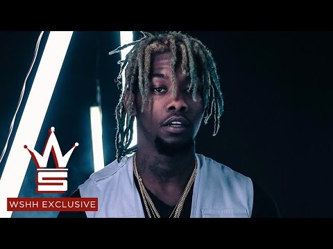 Offset 'Growth' (Prod. by Murda Beatz) (WSHH Exclusive - Official Audio)