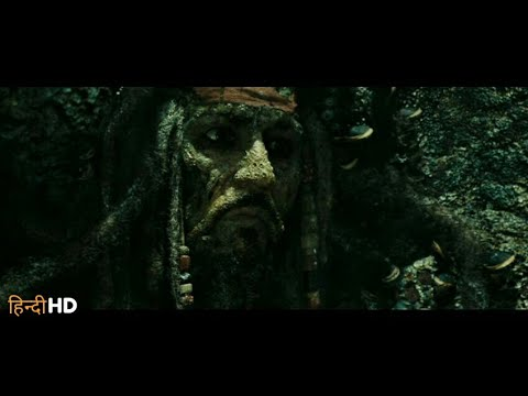 jack-sparrow-comedy-scenes-in-hindi-|-pirates-of-the-caribbean-:-at-world's-end