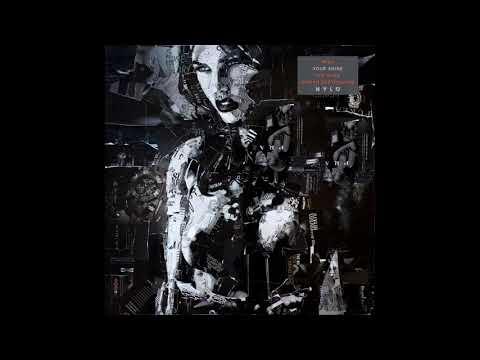 Mier - Your Shine (Roman Depthsound Remix)