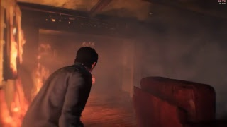 gameplay evil within 2