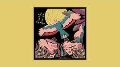 Khruangbin - Mordechai (Full Album)