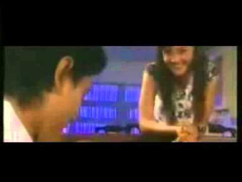 Penty Nur'afiani & Temmy Rahadi - Timang Timang [ Original Soundtrack ]