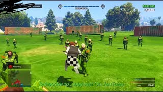 LINK IN COMMENTS GTA 5 Money glitch lobby join get 1 million in 5 min with subscribers