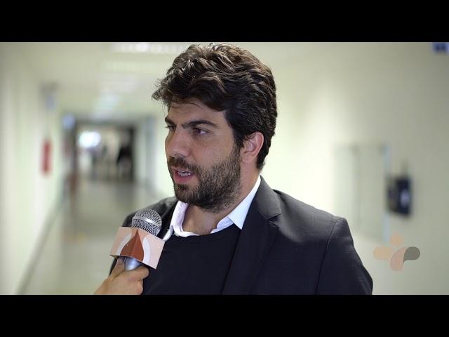 Rafael Georges   Oxfam Brasil