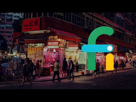 Bypass China's Great Firewall with Project Fi - By Greg Yeutter
