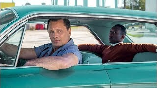 Learn Why 'Green Book' Objectively Deserved to Win 'The Academy Award for Best Pictur