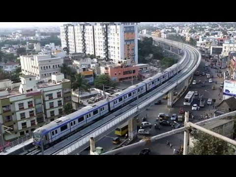 India's Top most Developed cities