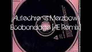 Play Ecobondage (Ending) (AE remix)