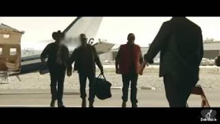 CORRIDO DEL PALMA SALAZAR | GERARDO ORTIZ | VIDEO ESTRENO 2017