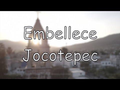 Organización Embellece Jocotepec