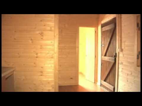 Casa de madera baratas con carbonell en valencia - Casas de madera zaragoza ...