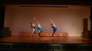 'Glory'-River City Dance