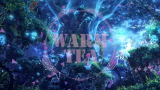 NIGHTCORE : Benny Benassi & Chris Brown - Paradise