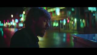 "Chris Janson - ""Drunk Girl"" (Broadway Performance) Video"