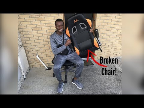 getting-my-chair-fixed-vlog!-(feat.-my-mom-&-dad)