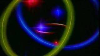 Repeat youtube video PONY VIDEO LOGO (1983)