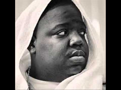 the truth behind Biggie smalls 'I got a story to tell'