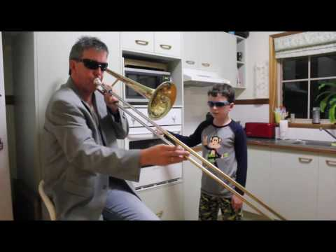 When Mama Isn't Home   When Mom Isn't Home ORIGINAL the Oven Kid Timmy Trumpet   Freaks