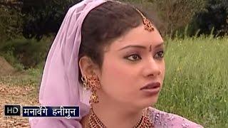 vuclip Manawenge Hanimoon || मनावेगे हनीमून  || Clip From Hindi Film Takrav