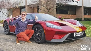 i-had-to-bring-my-ford-gt-to-its-true-home
