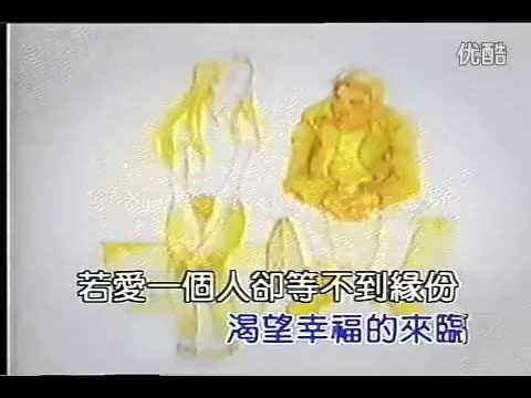Bóng Dáng Hạnh Phúc Trong Tình Yêu - 爱情缩影