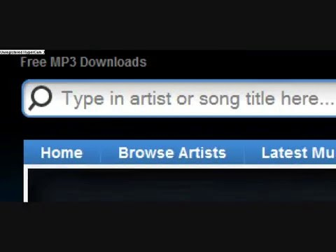 Best Site Download For Mp3