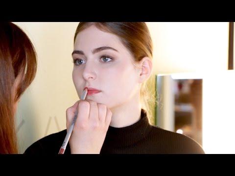 """""""LOOK AWAKE"""" Makeup Tutorial"""