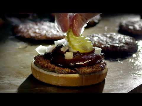 Home - Milo's Hamburgers