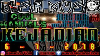 Elsa Music Live Kejadian Cool Manuals