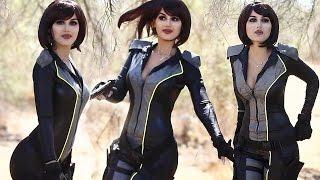 cosplay-shoot-behind-the-scenes