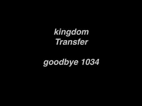 [Clash Of Kings] 1034→1607. Kingdom Transfer 🤗