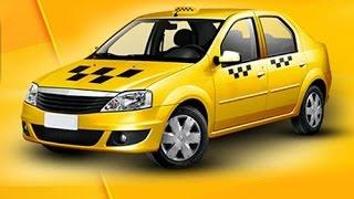 заказать загородное оптимальное быстрое такси трансфер курьерская доставка одесса недорого(, 2015-07-21T09:42:17.000Z)