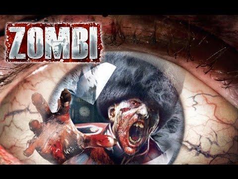 [LIVE] Zombi - Gameplay ITA - London bridge is falling down!!