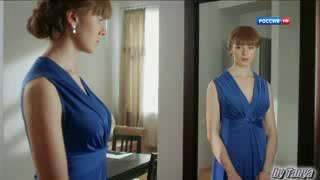 Клип к сериалу Верни мою любовь Вера и Влад ...👍