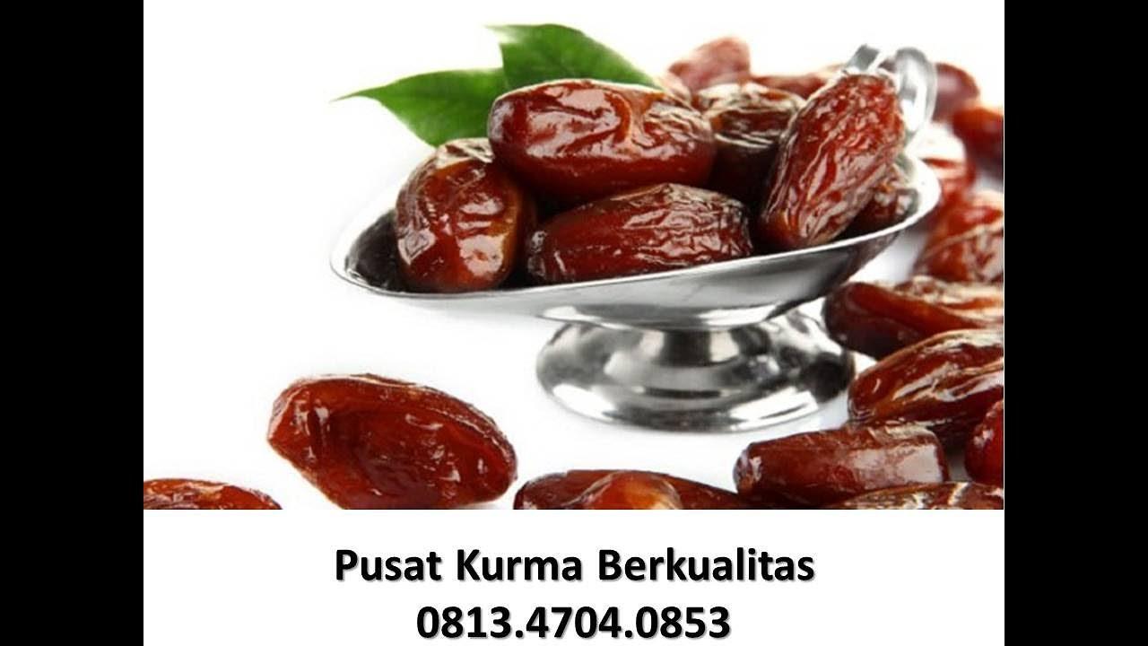 Agen Kurma Online 081347040853 Youtube Khalas Hikmah