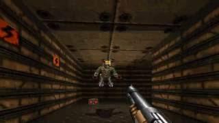 Chasm: The Rift Прохождение 1 уровень