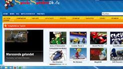 Kostenlose spiele spielen - online kostenlos spielen - spiele spielen
