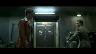 Fight Club (1999) Trailer & Full Movie 1080p BrRip x264 Download