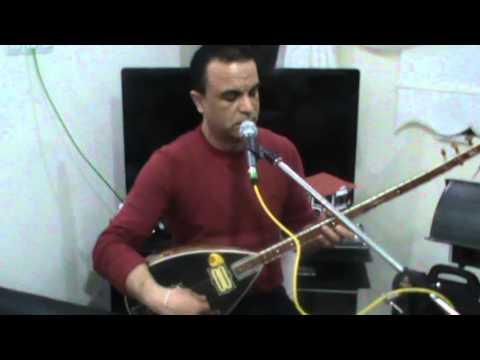 kütahyanın pınarları ibrahim avseven müzisyen yöresel beyce simav kütahya