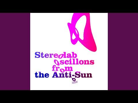stereolab heavy denim