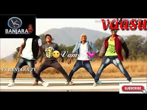 Anna dance kummesharu rajitho Dj song video