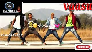 Anna dance kummesharu rajitho Dj song video