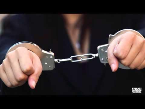 Kids for Cash: Corruption in Juvenile Justice