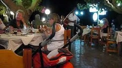 Stoupa Taverna Pizzeria Riviera