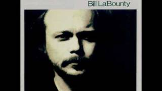 Bill LaBounty - Nobody