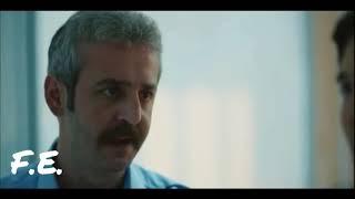 Черная любовь клип Озан и Зейнеп